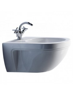 BIDET CATALANO CANOVA ROYAL 55 1BSCRN00