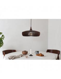 LAMPA CLAVA DINE WOOD NATURAL OAK UMAGE - NATURALNY DĄB 2343