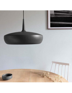 Lampa Umage Clava Dine Red Earth 43 cm 2301