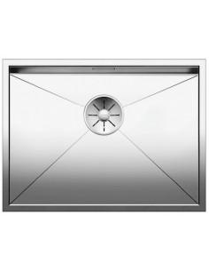 Zlewozmywak BLANCO ZEROX 550-IF Z KOR. INFINO 521590
