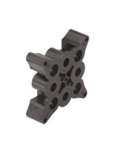 Zestaw przedłużający Axor iBox Universal 25 mm 13587000