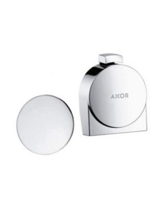 Element zewnętrzny Axor Exafill S 58304000