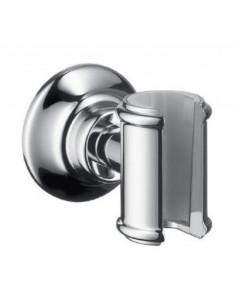 Uchwyt prysznicowy Axor Montreux 16325000
