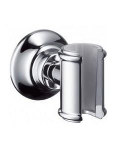 Uchwyt prysznicowy Axor Montreux 16325820