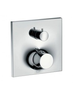 Bateria podtynkowa Axor Massaud termostatyczna 18750000