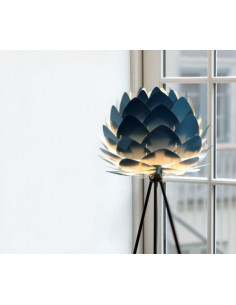 Lampa Umage Aluvia Petrol Blue 59 cm 2133