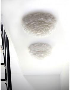Lampa Umage EOS UP kinkiet | plafon 40 cm 2140