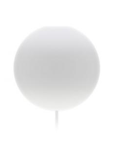 Zawieszenie do lampy Cannonball Umage białe 4031