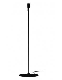 Podstawa do lamp Umage Champagne biała 4035