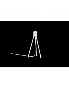 Podstawa stołowa do lamp Umage Tripod 36 cm biała 4021