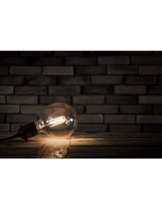 Żarówka dekoracyjna Umage Idea LED E27 60 mm 4026