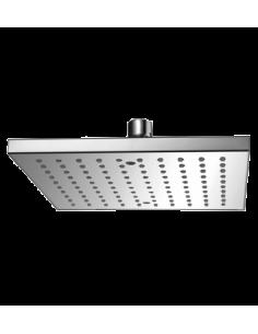 Deszczownica 2-funkcyjna 20x20 cm Omnires Ocean WGX220