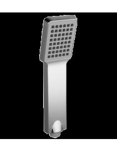 Słuchawka prysznicowa 1-funkcyjna Omnires Angel-R