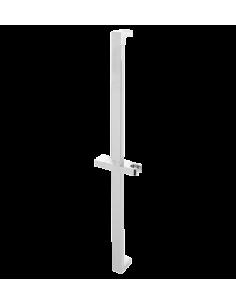 Drążek natryskowy 77,5 cm Omnires DR08