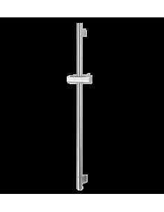 Drążek natryskowy 82,5 cm Omnires DR09