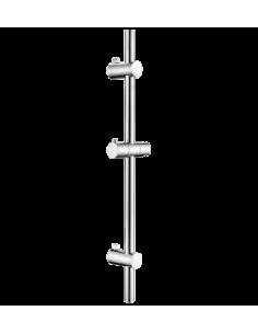 Drążek natryskowy 70 cm Omnires DR06