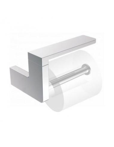 Uchwyt do papieru toaletowego 13,5 cm x 8 cm x 8 cm Stella Oslo 02.440