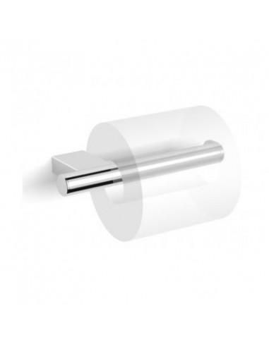 Uchwyt do papieru toaletowego bez osłonki 19 cm x 7 cm x 2 cm Stella Soul 06.441
