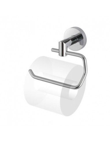 Uchwyt do papieru toaletowego bez osłonki 14 cm x 10 cm x 11 cm Stella Classic 07.442