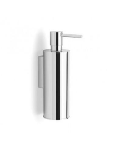 Dozownik do mydła w płynie 0,15L 5 cm x 9 cm x 16 cm Stella Dodatki 17.001