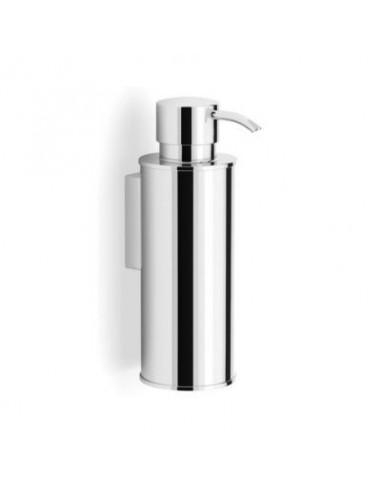 Dozownik do mydła w płynie 0,25L 6 cm x 10 cm x 18 cm Stella Dodatki 17.002