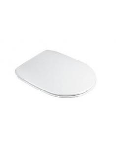 Deska WC wolnoopadająca Catalano Canova Royal 5SSSTF00
