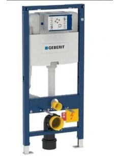 Stelaż do WC Geberit Duofix Omega H112 111.060.00.1