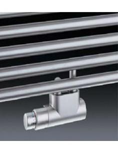 Zestaw termostatyczny Zehnder DECK5 INOX OV1184384.1