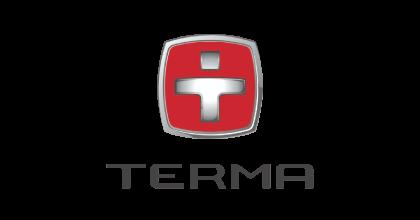 Manufacturer - Terma