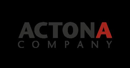 Manufacturer - Actona
