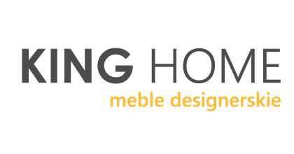 Manufacturer - King Home