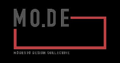 Manufacturer - Modesto Design