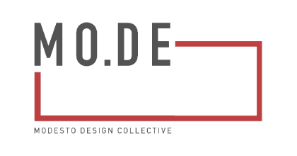 Modesto Design