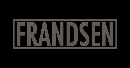 Manufacturer - Frandsen