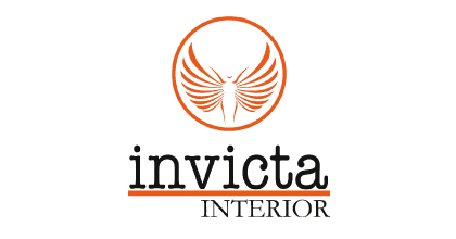 Manufacturer - Invicta Interior