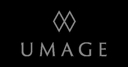 Manufacturer - UMAGE