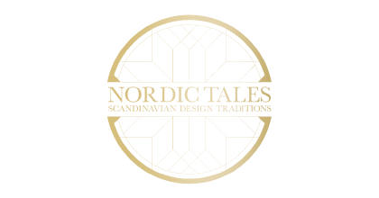 Manufacturer - Nordic Tales