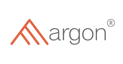 Manufacturer - ARGON