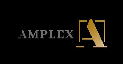 Manufacturer - AMPLEX