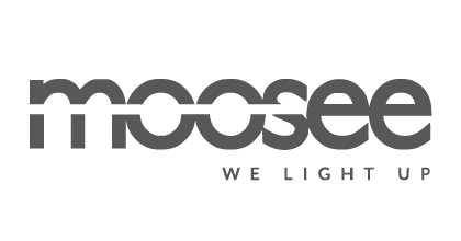 Manufacturer - Moosee