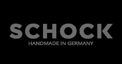 Manufacturer - SCHOCK