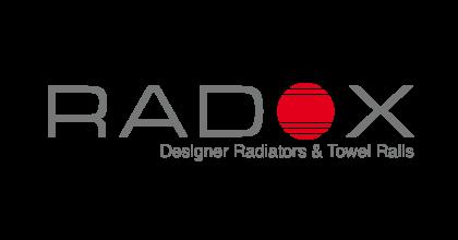 Manufacturer - RADOX