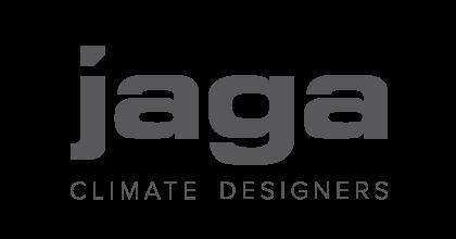 Manufacturer - Jaga