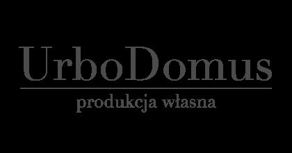 Urbodomus