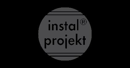 Manufacturer - Instal Projekt