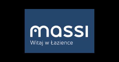 Manufacturer - MASSI