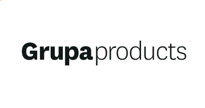 GRUPA products (90)