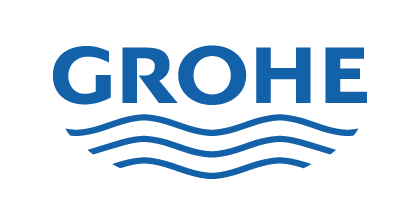 Grohe (1)