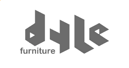 Dyle Furniture (1)